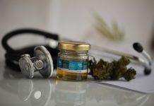 suplementy_borelioza_marihuana