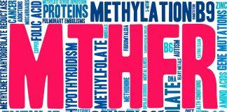 detoksykacja_metylacja_toksyny_borelioza_gen