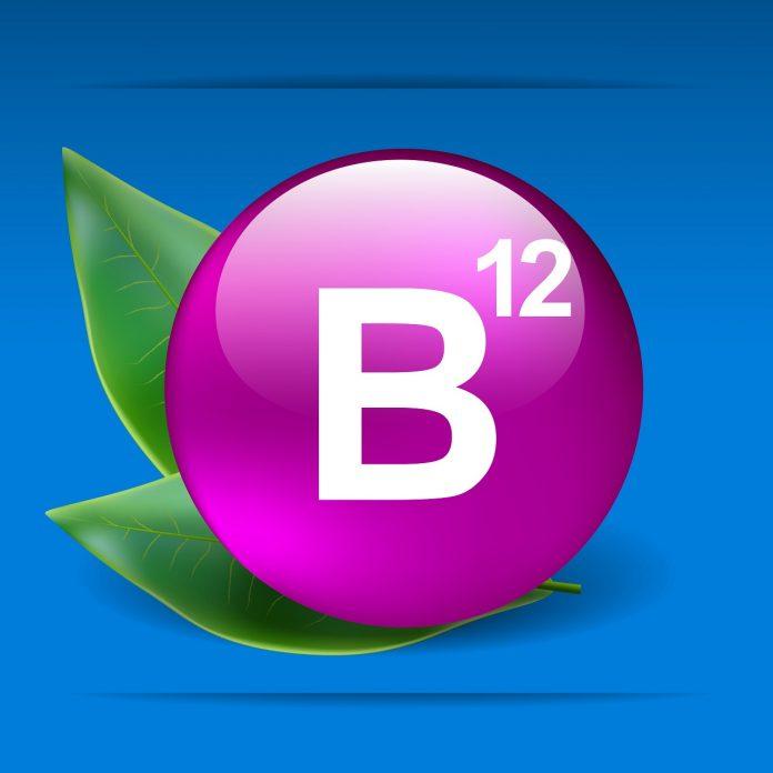 wysoki_poziom_witaminy_b12_w_boreliozie