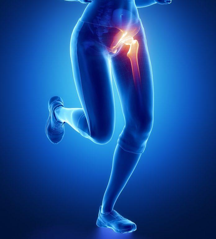 osteoporoza problem osteoporozy i boreliozy witamina D