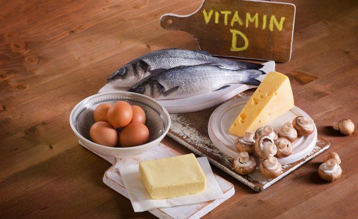 dieta_witamina_D_suplementacja_borelioza