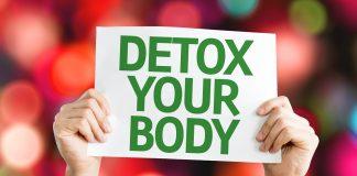 detoksykacja_toksyny_dieta_borelioza_oczyszczanie_chelatacja_metale_ciezkie