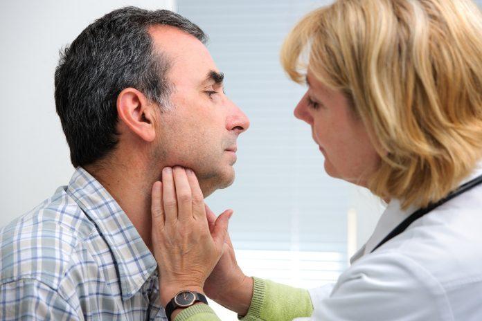 tarczyca borelioza objawy leczenie