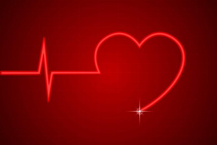 problemy_kardiologiczne_u_chorych_na_borelioze