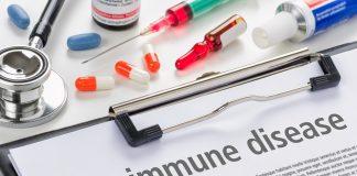 choroby autoimmunologiczne bol borelioza rzs sm sla