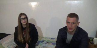 michal_szebestik