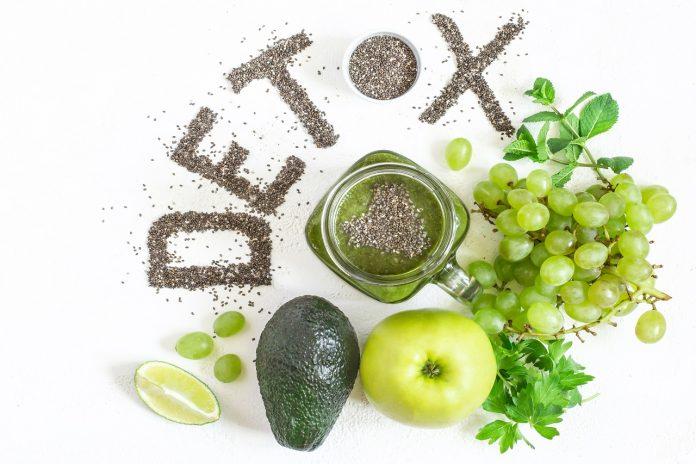 dieta_detoksykacja_wspomaganie_leczenia_boreliozy_sauna_aktywnosc_fizyczna