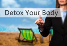 detox_metylacja_wspomaganie_leczenia_toksyny_neurotoksyny