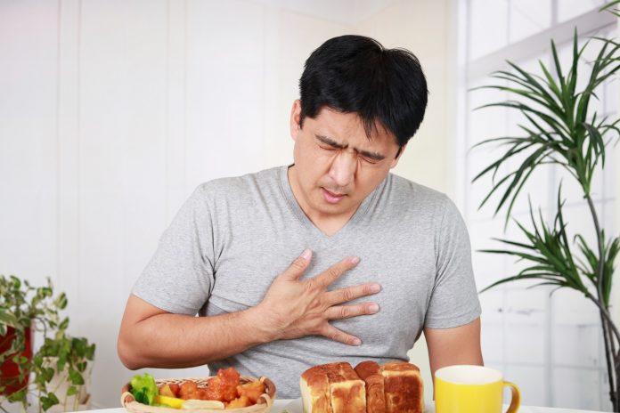 problemy_zwiazane_z_dieta_stresem_i_depresja_w_leczeniu_boreliozy