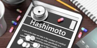 tarczyca borelioza hashimoto