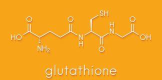 suplementacja_borelioza_glutatiion