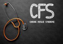 choroby_i_dolegliwosci_CFS_wyczerpanie_energia_zmeczenie