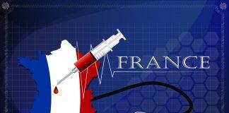 informacje_nt_leczenia_boreliozy_we_Francji