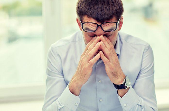 problem tarczycy wspomaganie leczenia boreliozy choroby z Lyme