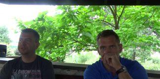wywiad_z_fitoterapeuta_jan_oruba_borelioza