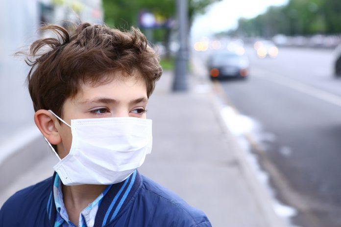 detox autyzm metylacja środowisko