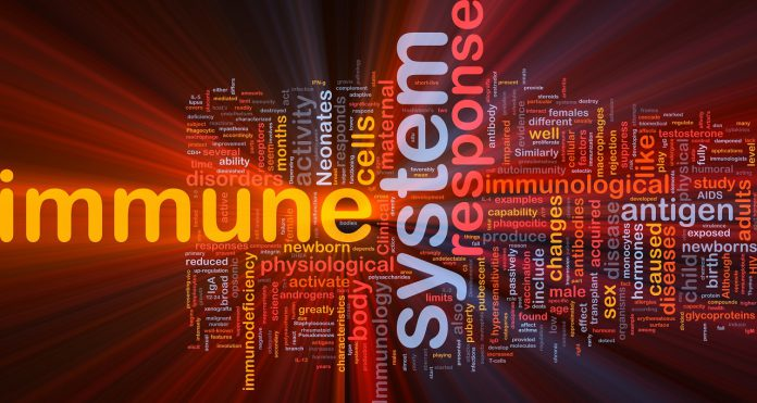 uklad immunologiczny